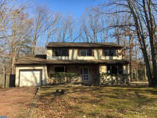 27 Washburne Avenue, Berlin, NJ 08009 (MLS #6943964) :: The Dekanski Home Selling Team