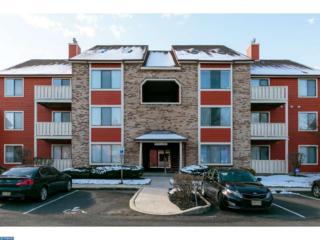 2216C Durham Court, Mount Laurel, NJ 08054 (MLS #6943971) :: The Dekanski Home Selling Team