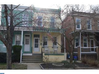10 E Collings Avenue, Collingswood, NJ 08108 (MLS #6944000) :: The Dekanski Home Selling Team