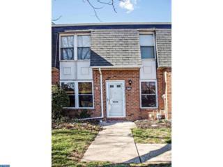 1096 Harbour Drive, Palmyra, NJ 08065 (MLS #6944033) :: The Dekanski Home Selling Team