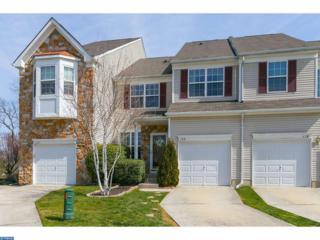 120 Cypress Court, DEPTFORD BORO, NJ 08096 (MLS #6944068) :: The Dekanski Home Selling Team
