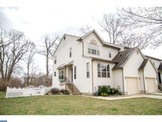 13 Woodstream Court, Mantua, NJ 08051 (MLS #6944091) :: The Dekanski Home Selling Team