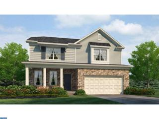 4 Aisling Way, Marlton, NJ 08053 (MLS #6944118) :: The Dekanski Home Selling Team