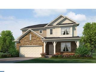12 Aisling Way, Marlton, NJ 08053 (MLS #6944128) :: The Dekanski Home Selling Team