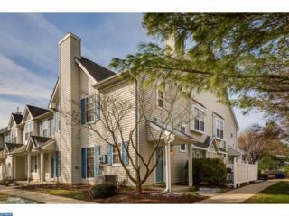 708 Oliphant Lane, Mount Laurel, NJ 08054 (MLS #6944145) :: The Dekanski Home Selling Team