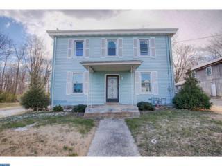 227 N Main Street, Mullica Hill, NJ 08062 (MLS #6944238) :: The Dekanski Home Selling Team