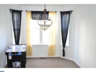 61 Oakton Drive, Atco, NJ 08004 (MLS #6944319) :: The Dekanski Home Selling Team