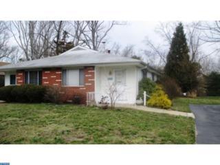 182 Elmtowne Boulevard, Hammonton, NJ 08037 (MLS #6944332) :: The Dekanski Home Selling Team