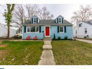 1003 Elmwood Avenue, Gloucester Twp, NJ 08012 (MLS #6944404) :: The Dekanski Home Selling Team