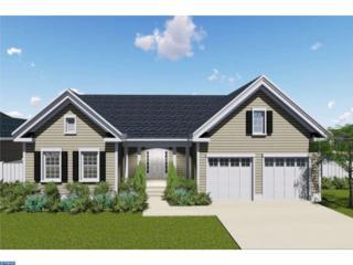 15 Thornwood Drive, Glassboro, NJ 08028 (MLS #6944429) :: The Dekanski Home Selling Team