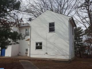 94 Berkshire Road, Sicklerville, NJ 08081 (MLS #6944447) :: The Dekanski Home Selling Team