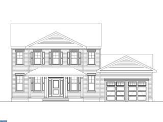 504 Angie Place, Mullica Hill, NJ 08062 (MLS #6944454) :: The Dekanski Home Selling Team