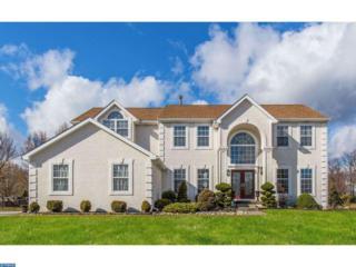 15 Dorothy Drive, Sewell, NJ 08080 (MLS #6944485) :: The Dekanski Home Selling Team