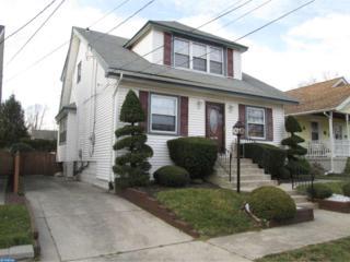 143 Princeton Road, Audubon, NJ 08106 (MLS #6944570) :: The Dekanski Home Selling Team