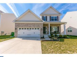 476 Salter Court, Glassboro, NJ 08028 (MLS #6944661) :: The Dekanski Home Selling Team