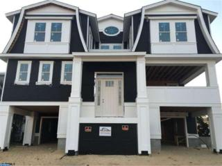 132 Bay Road, Ocean City, NJ 08226 (MLS #6944744) :: The Dekanski Home Selling Team