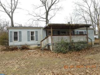 1479 13TH Avenue, Williamstown, NJ 08094 (MLS #6944857) :: The Dekanski Home Selling Team