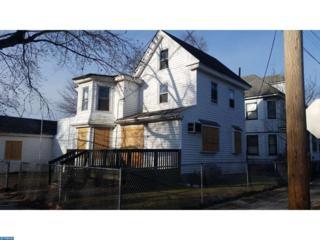 525 E Pine Street, Millville, NJ 08332 (MLS #6944871) :: The Dekanski Home Selling Team