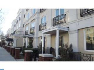 1 N Commerce Square #113, Robbinsville, NJ 08691 (MLS #6944877) :: The Dekanski Home Selling Team