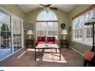 18 Box Turtle, Sicklerville, NJ 08081 (MLS #6944998) :: The Dekanski Home Selling Team
