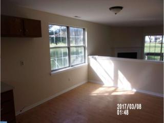 7 Adams Court, Eastampton, NJ 08053 (MLS #6945123) :: The Dekanski Home Selling Team