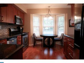 109 Delamere Drive #4, Princeton, NJ 08540 (MLS #6945136) :: The Dekanski Home Selling Team