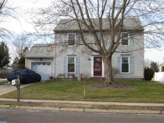 10 Scenic View Drive, Sicklerville, NJ 08081 (MLS #6945422) :: The Dekanski Home Selling Team