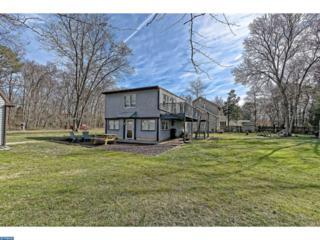 3745 Lake Avenue, Williamstown, NJ 08094 (MLS #6945526) :: The Dekanski Home Selling Team