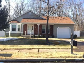 5 Stowe Court, Sicklerville, NJ 08081 (MLS #6945591) :: The Dekanski Home Selling Team