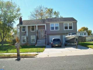 405 Robin Lane, Williamstown, NJ 08094 (MLS #6945651) :: The Dekanski Home Selling Team