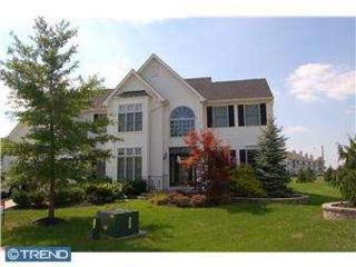 7 Ballybunion Court, Westampton, NJ 08060 (MLS #6945682) :: The Dekanski Home Selling Team