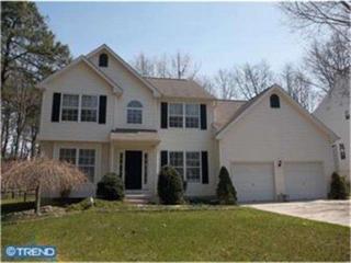 27 Britt Lea Drive, Erial, NJ 08081 (MLS #6945715) :: The Dekanski Home Selling Team