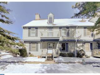758 Westfield Drive, Cinnaminson, NJ 08077 (MLS #6945744) :: The Dekanski Home Selling Team