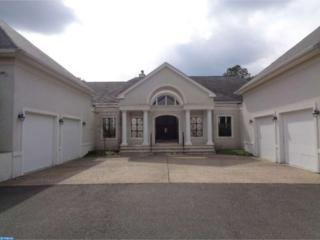 36A Milford Drive, Marlton, NJ 08053 (MLS #6945748) :: The Dekanski Home Selling Team