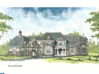 5 Garibaldi Drive, VORHEES TWP, NJ 08043 (MLS #6945799) :: The Dekanski Home Selling Team