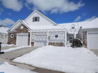 226 Sparrow Drive, Hamilton Square, NJ 08690 (MLS #6945820) :: The Dekanski Home Selling Team