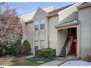 406 Tavistock, Cherry Hill, NJ 08034 (MLS #6946029) :: The Dekanski Home Selling Team