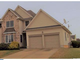 3 Irongate Court, MANSFIELD TWP, NJ 08022 (MLS #6946073) :: The Dekanski Home Selling Team