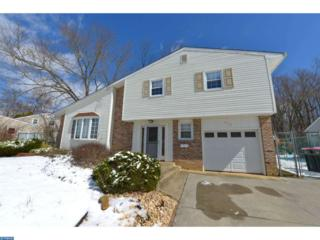 572 Seneca Court, Magnolia, NJ 08049 (MLS #6946219) :: The Dekanski Home Selling Team