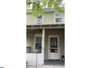137 S Main Street, Medford, NJ 08055 (MLS #6946252) :: The Dekanski Home Selling Team