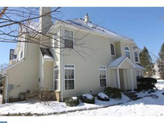 29 Shelley Circle, East Windsor, NJ 08520 (MLS #6946294) :: The Dekanski Home Selling Team