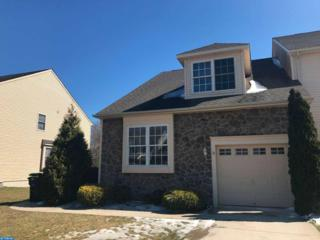 13 Camino Court, Winslow Twp, NJ 08081 (MLS #6946313) :: The Dekanski Home Selling Team