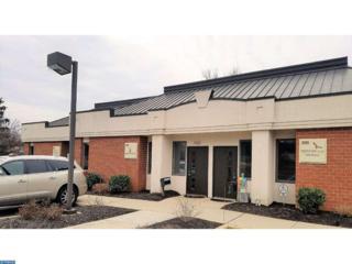 2301 E Evesham Road #206, Voorhees, NJ 08043 (MLS #6946339) :: The Dekanski Home Selling Team