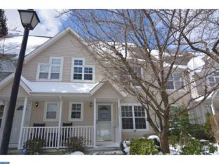 22 River Court, Fieldsboro, NJ 08505 (MLS #6946357) :: The Dekanski Home Selling Team