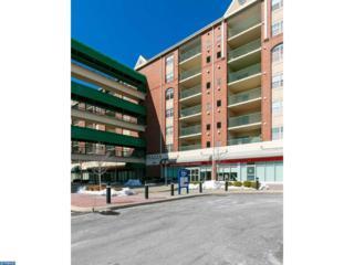 6051 Main Street, Voorhees, NJ 08043 (MLS #6946457) :: The Dekanski Home Selling Team
