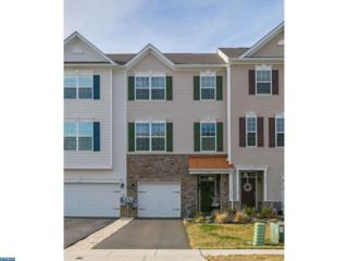 203 Bantry Street, Woolwich Township, NJ 08085 (MLS #6946484) :: The Dekanski Home Selling Team