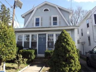 1769 Hamilton Avenue, Hamilton, NJ 08619 (MLS #6946491) :: The Dekanski Home Selling Team