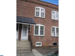 48 Amboy Avenue, Roebling, NJ 08554 (MLS #6946507) :: The Dekanski Home Selling Team