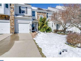 69 Threadleaf Terrace, Burlington Township, NJ 08016 (MLS #6946550) :: The Dekanski Home Selling Team