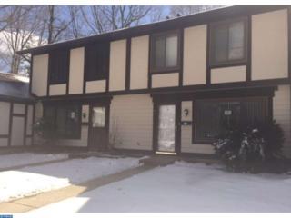 78 Beechnut Court, Lumberton, NJ 08048 (MLS #6946618) :: The Dekanski Home Selling Team